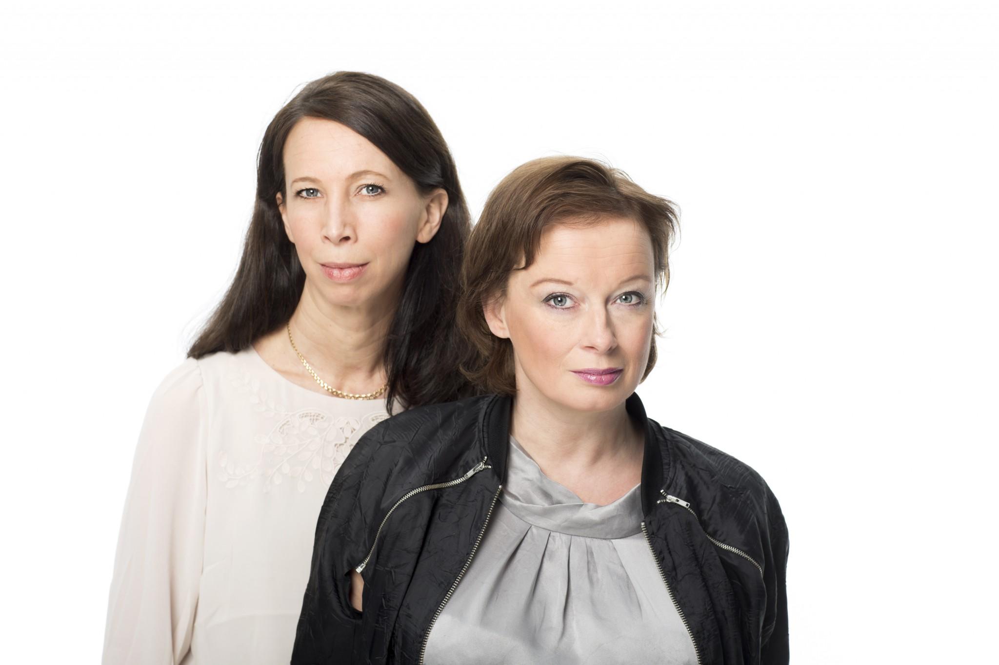 Management By Kerstin Förvärvar Karriärsnätverket Klara K