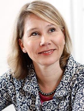 Klara K Prisar Förebilder