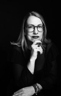 Sofia Breitholtz Ny Vd För Reach For Change