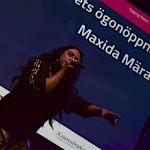 Maxida