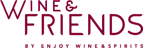 WineFriends-Red