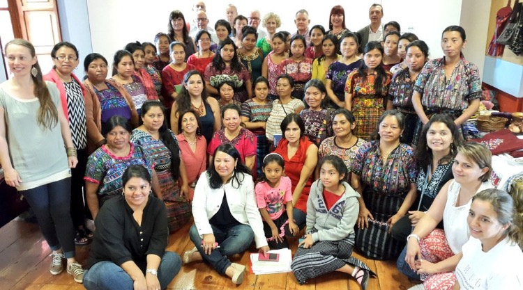 Guatemala Dag 3 – Dagen Då Jag Blev En Fet Plantageägare