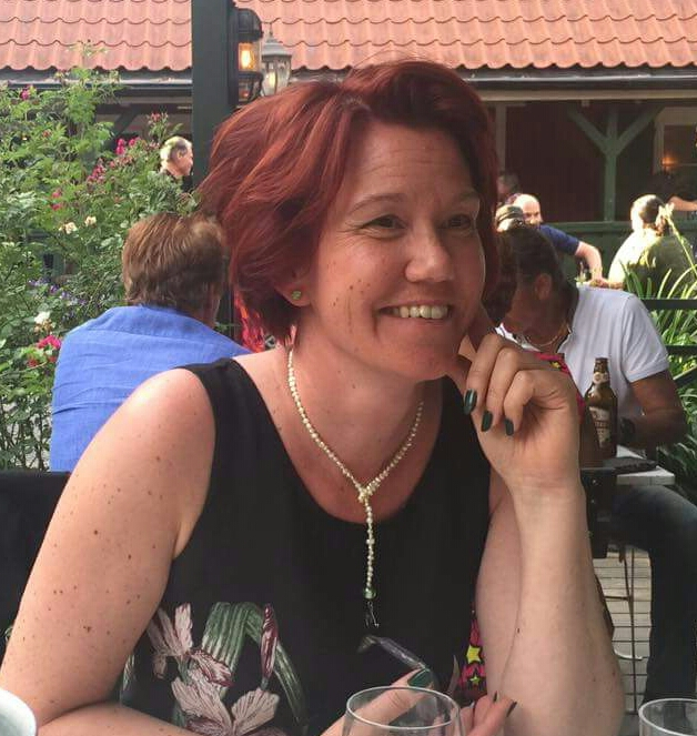 Anna Rankila