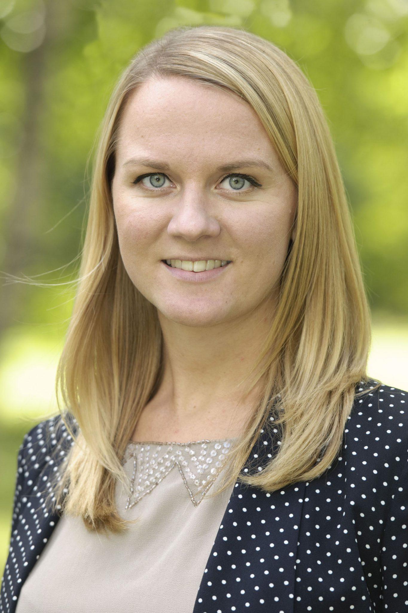 Anna Wingqvist
