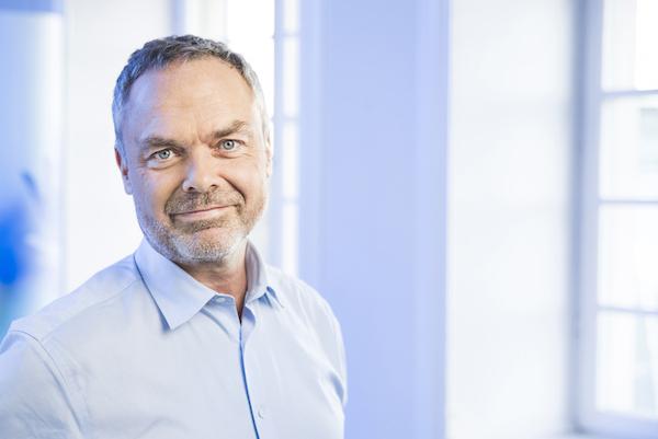 Jan Björklund Svarar Om Jämställdhet